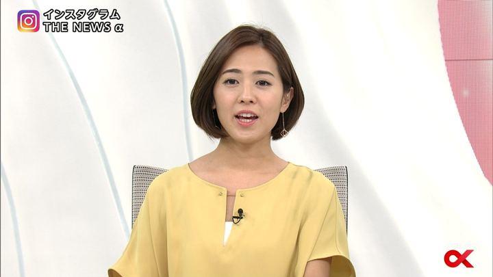 2017年10月09日椿原慶子の画像06枚目