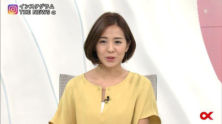 2017年10月09日椿原慶子の画像07枚目