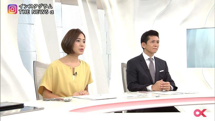 2017年10月09日椿原慶子の画像08枚目