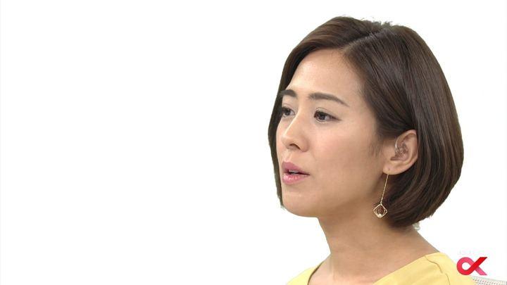 2017年10月09日椿原慶子の画像09枚目