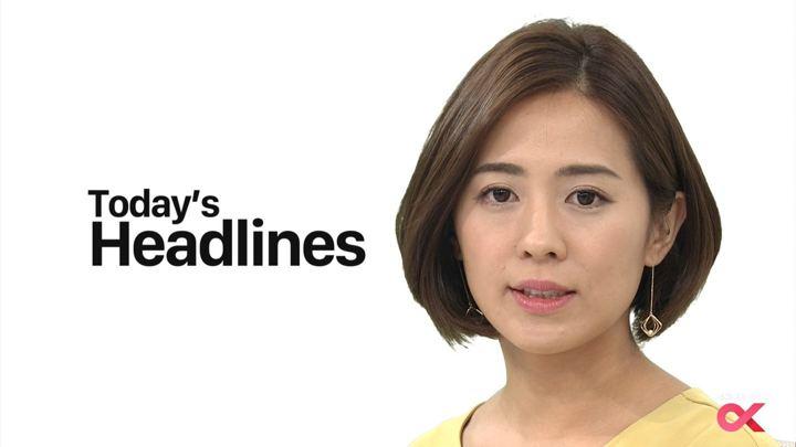 2017年10月09日椿原慶子の画像11枚目