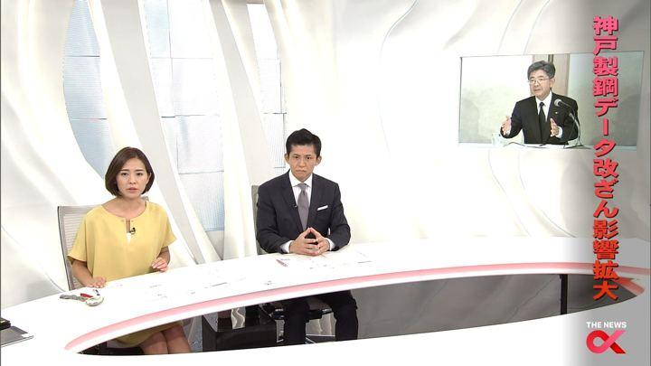 2017年10月09日椿原慶子の画像13枚目