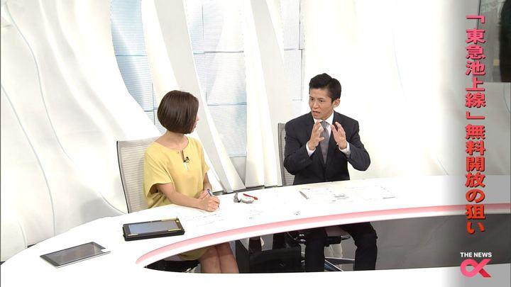 2017年10月09日椿原慶子の画像16枚目