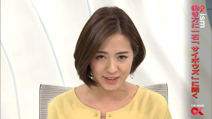 2017年10月09日椿原慶子の画像19枚目