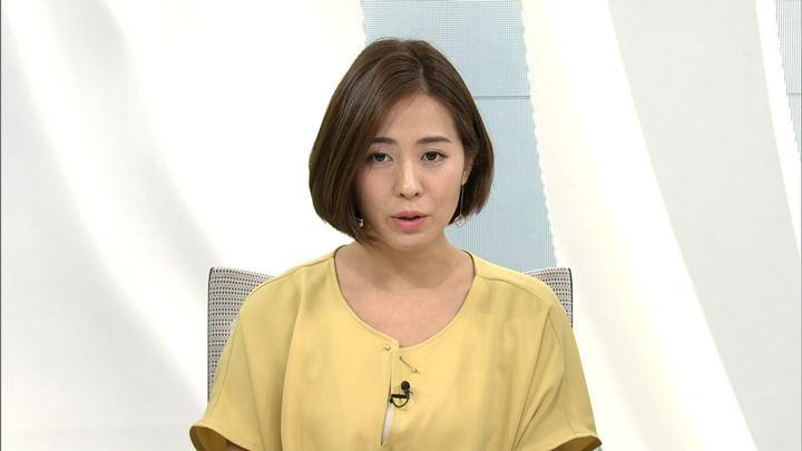 2017年10月09日椿原慶子の画像35枚目