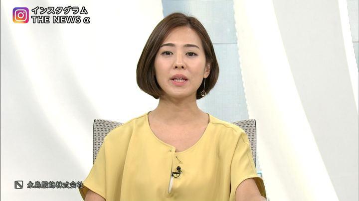 2017年10月09日椿原慶子の画像36枚目