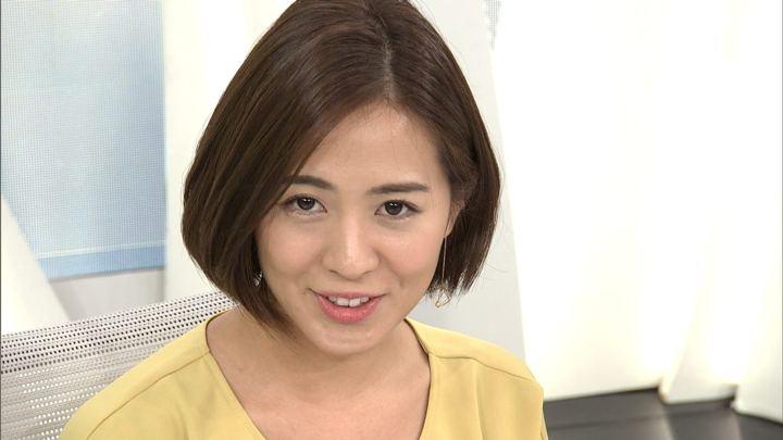 2017年10月09日椿原慶子の画像37枚目