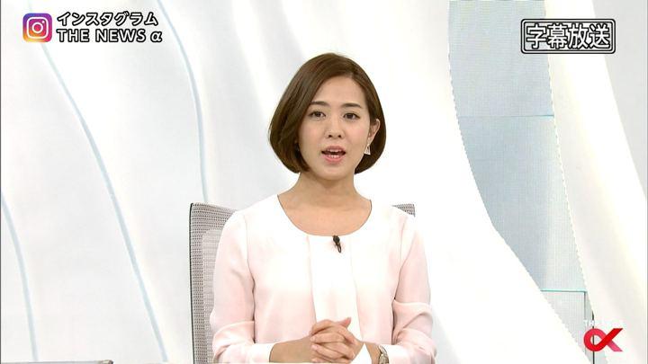 2017年10月10日椿原慶子の画像05枚目