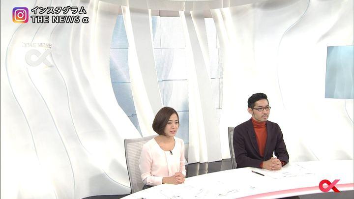 2017年10月10日椿原慶子の画像06枚目