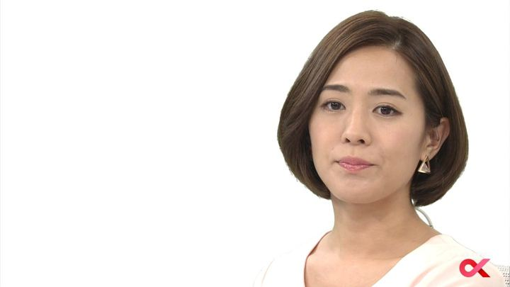 2017年10月10日椿原慶子の画像08枚目
