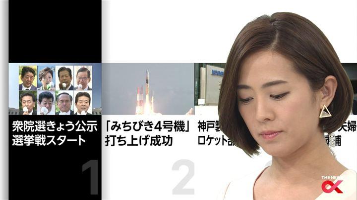 2017年10月10日椿原慶子の画像11枚目