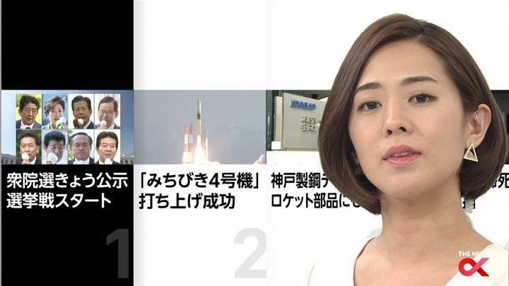 2017年10月10日椿原慶子の画像12枚目