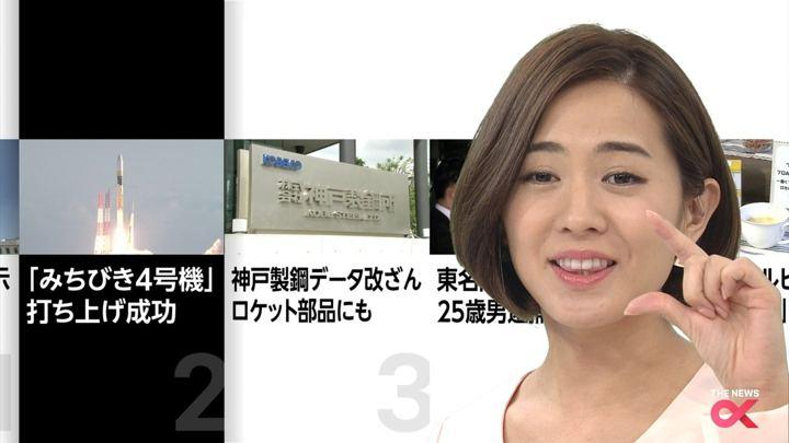 2017年10月10日椿原慶子の画像14枚目