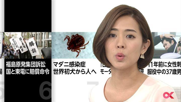 2017年10月10日椿原慶子の画像22枚目