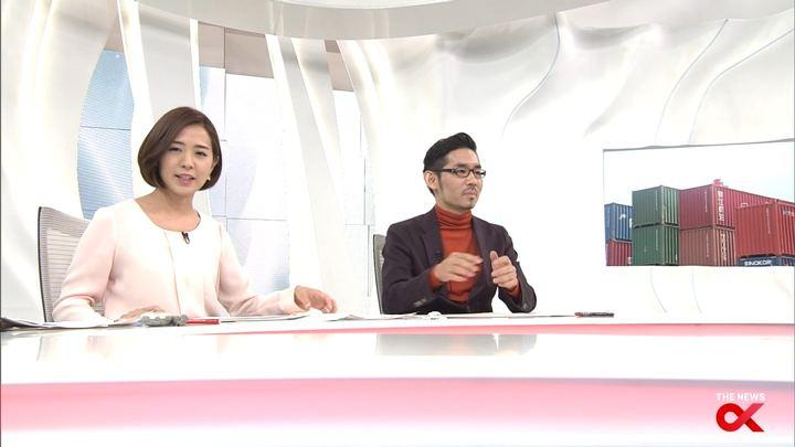 2017年10月10日椿原慶子の画像26枚目