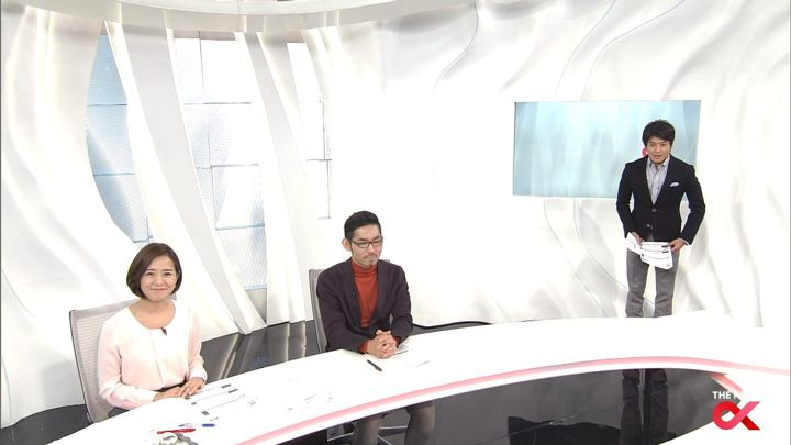2017年10月10日椿原慶子の画像27枚目