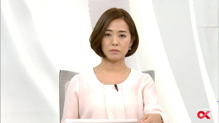 2017年10月10日椿原慶子の画像28枚目