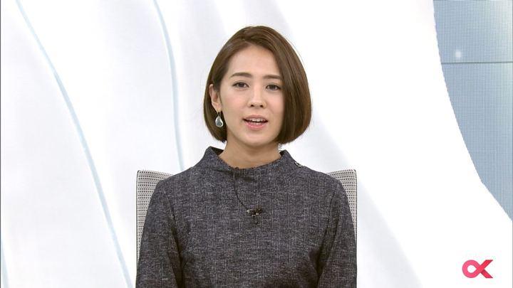 2017年10月11日椿原慶子の画像02枚目