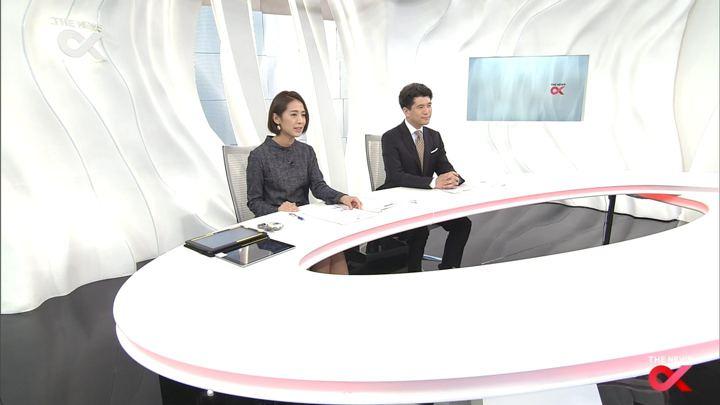 2017年10月11日椿原慶子の画像04枚目