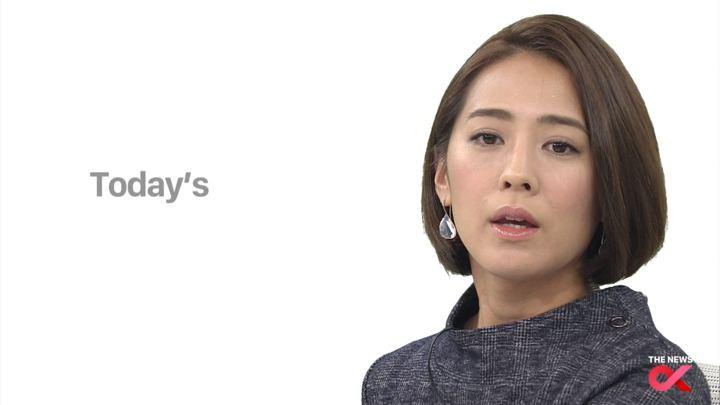 2017年10月11日椿原慶子の画像05枚目
