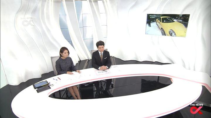 2017年10月11日椿原慶子の画像15枚目