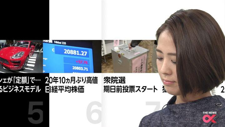2017年10月11日椿原慶子の画像18枚目