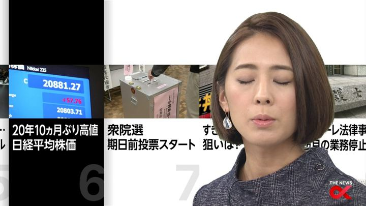 2017年10月11日椿原慶子の画像21枚目