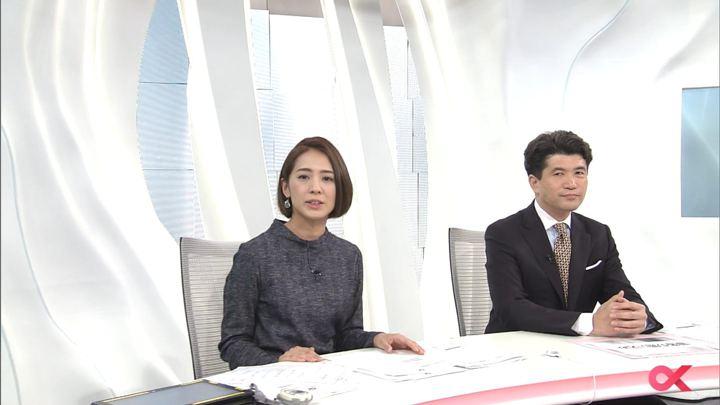 2017年10月11日椿原慶子の画像26枚目