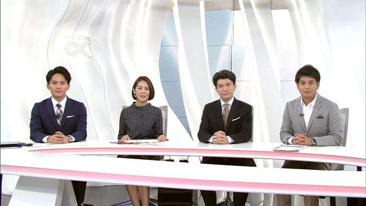 2017年10月11日椿原慶子の画像33枚目