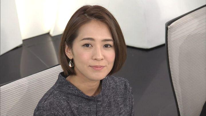 2017年10月11日椿原慶子の画像36枚目