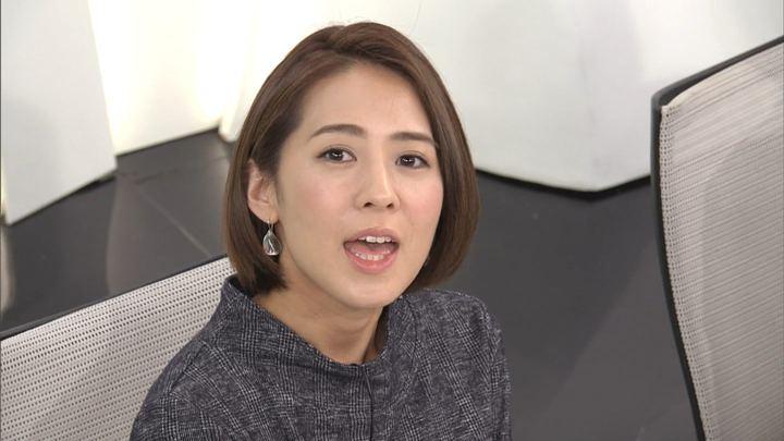 2017年10月11日椿原慶子の画像37枚目