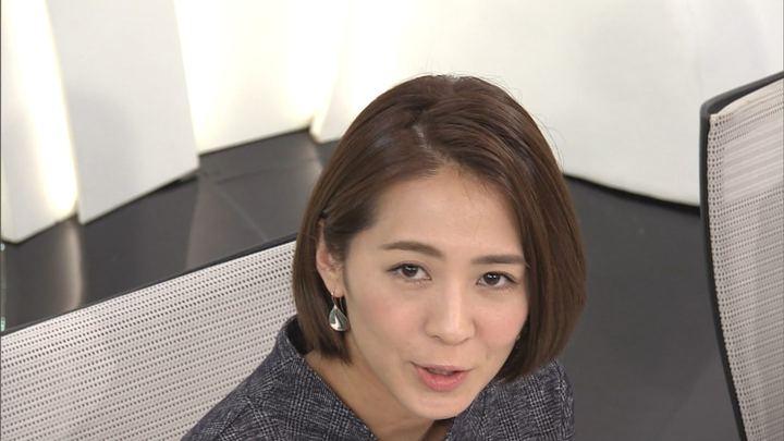 2017年10月11日椿原慶子の画像38枚目