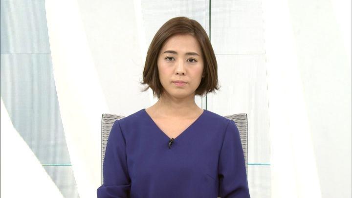 2017年10月12日椿原慶子の画像01枚目