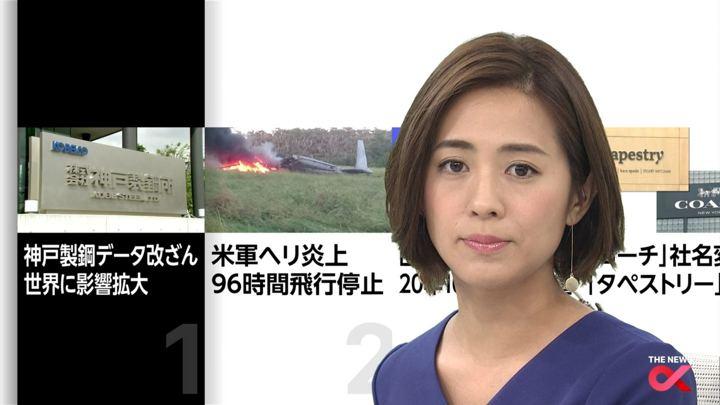2017年10月12日椿原慶子の画像08枚目
