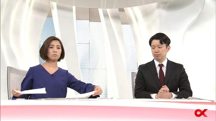 2017年10月12日椿原慶子の画像11枚目