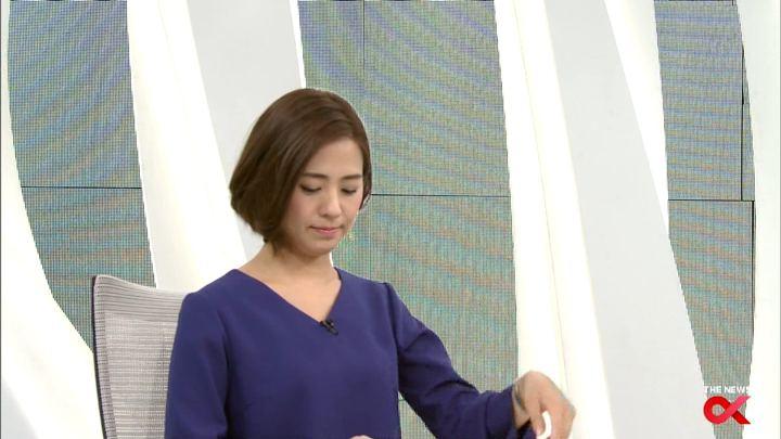 2017年10月12日椿原慶子の画像16枚目