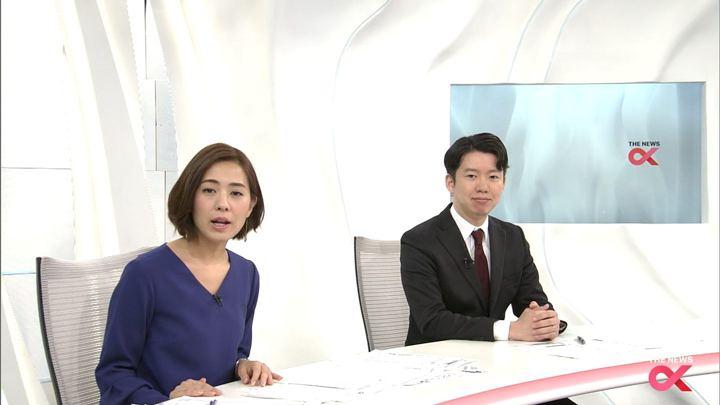 2017年10月12日椿原慶子の画像22枚目