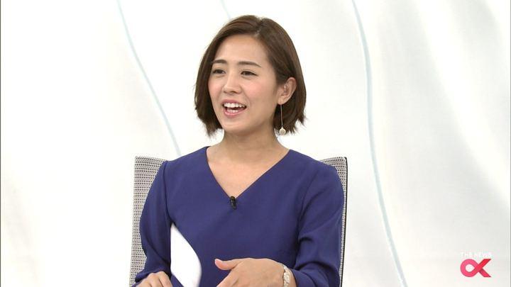 2017年10月12日椿原慶子の画像24枚目
