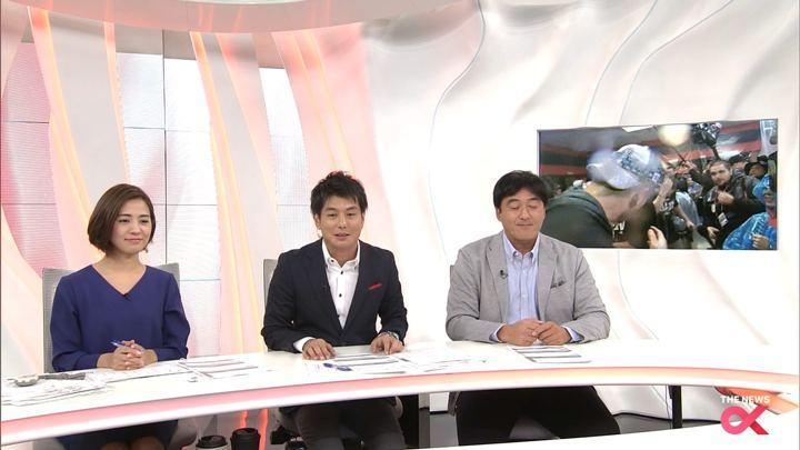 2017年10月12日椿原慶子の画像32枚目