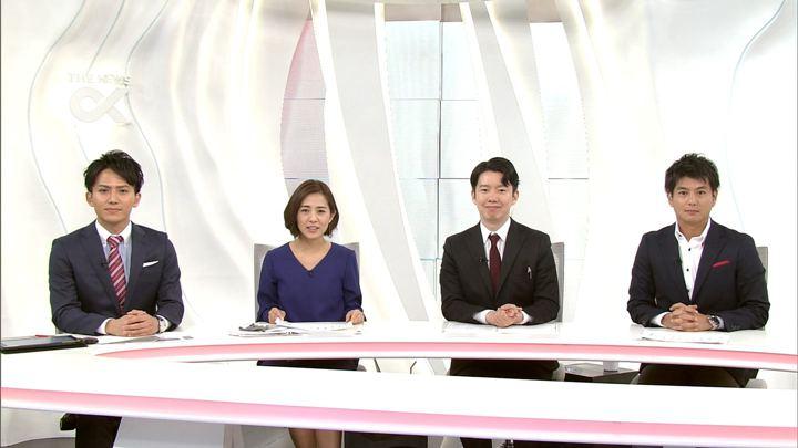 2017年10月12日椿原慶子の画像33枚目