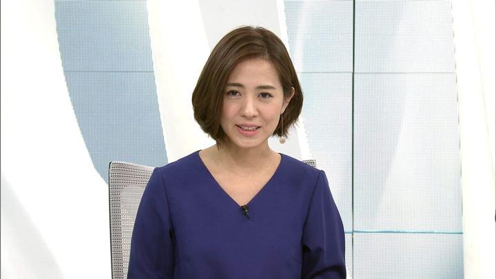 2017年10月12日椿原慶子の画像34枚目
