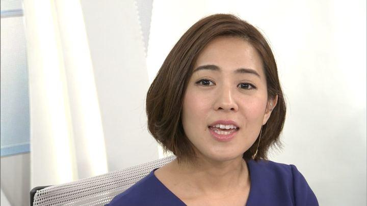 2017年10月12日椿原慶子の画像35枚目