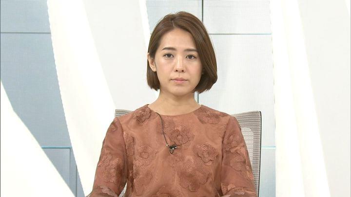 2017年10月16日椿原慶子の画像01枚目