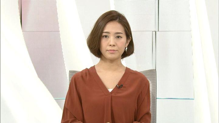 2017年10月31日椿原慶子の画像01枚目