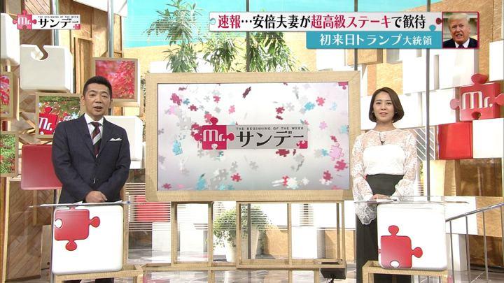 2017年11月05日椿原慶子の画像01枚目