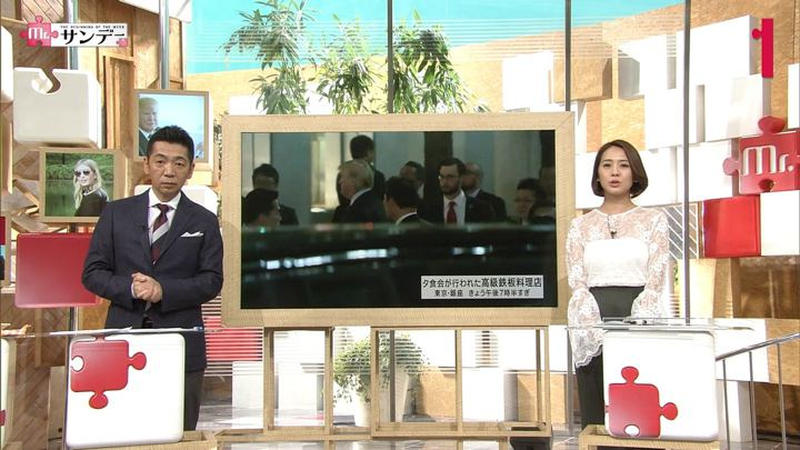 2017年11月05日椿原慶子の画像06枚目