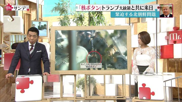 2017年11月05日椿原慶子の画像18枚目
