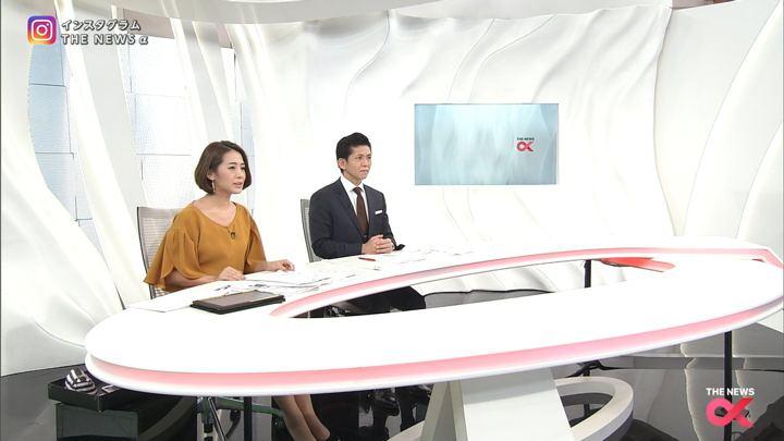 2017年11月06日椿原慶子の画像09枚目