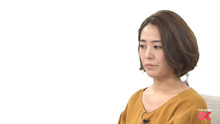2017年11月06日椿原慶子の画像11枚目