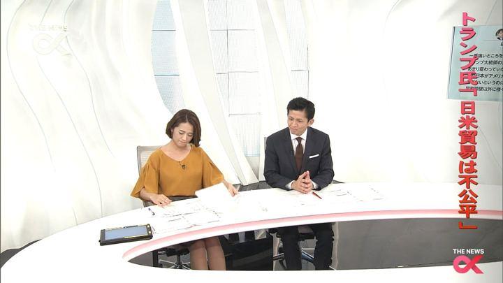 2017年11月06日椿原慶子の画像15枚目